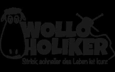 Wolle Wolloholiker