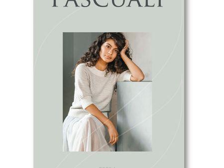 PASCUALI COLLEZIONI | BOOK 1