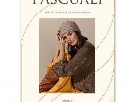 PASCUALI COLLEZIONI | BOOK 2