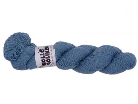 Basic *Meerblick*. Wolle kaufen, handgefärbte Wolle