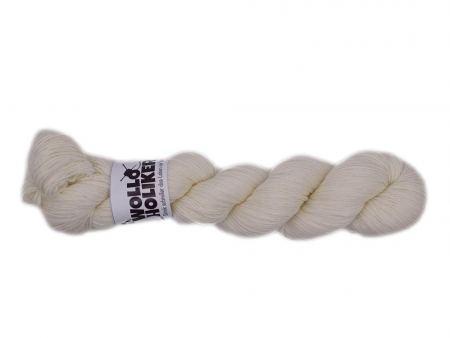 Smutje *Ostfriesenflagge*. Wolle kaufen Bremerhaven, handgefärbte Wolle