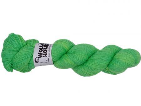 Bangbüx *Crazy*. Wolle kaufen Bremerhaven, handgefärbte Wolle