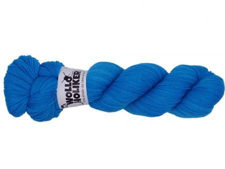 Bangbüx *Lapislazuli*. Wolle kaufen Bremerhaven, handgefärbte Wolle