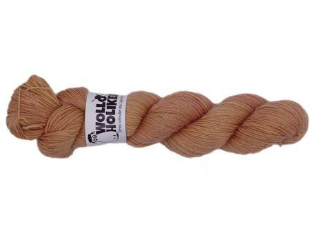 Basic *Maroni*. Wolle kaufen Bremerhaven, handgefärbte Wolle