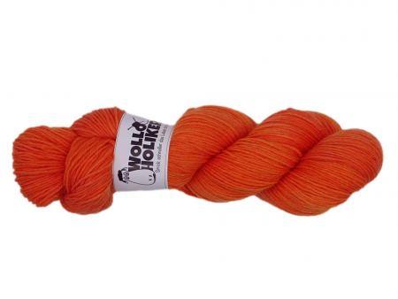 Basic-6fach *Hokaido*. Wolle kaufen Bremerhaven, handgefärbte Wolle