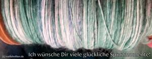 Spinnsplitter by wolloholiker.de