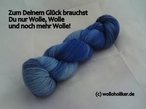 Stricksplitter by wolloholiker.de