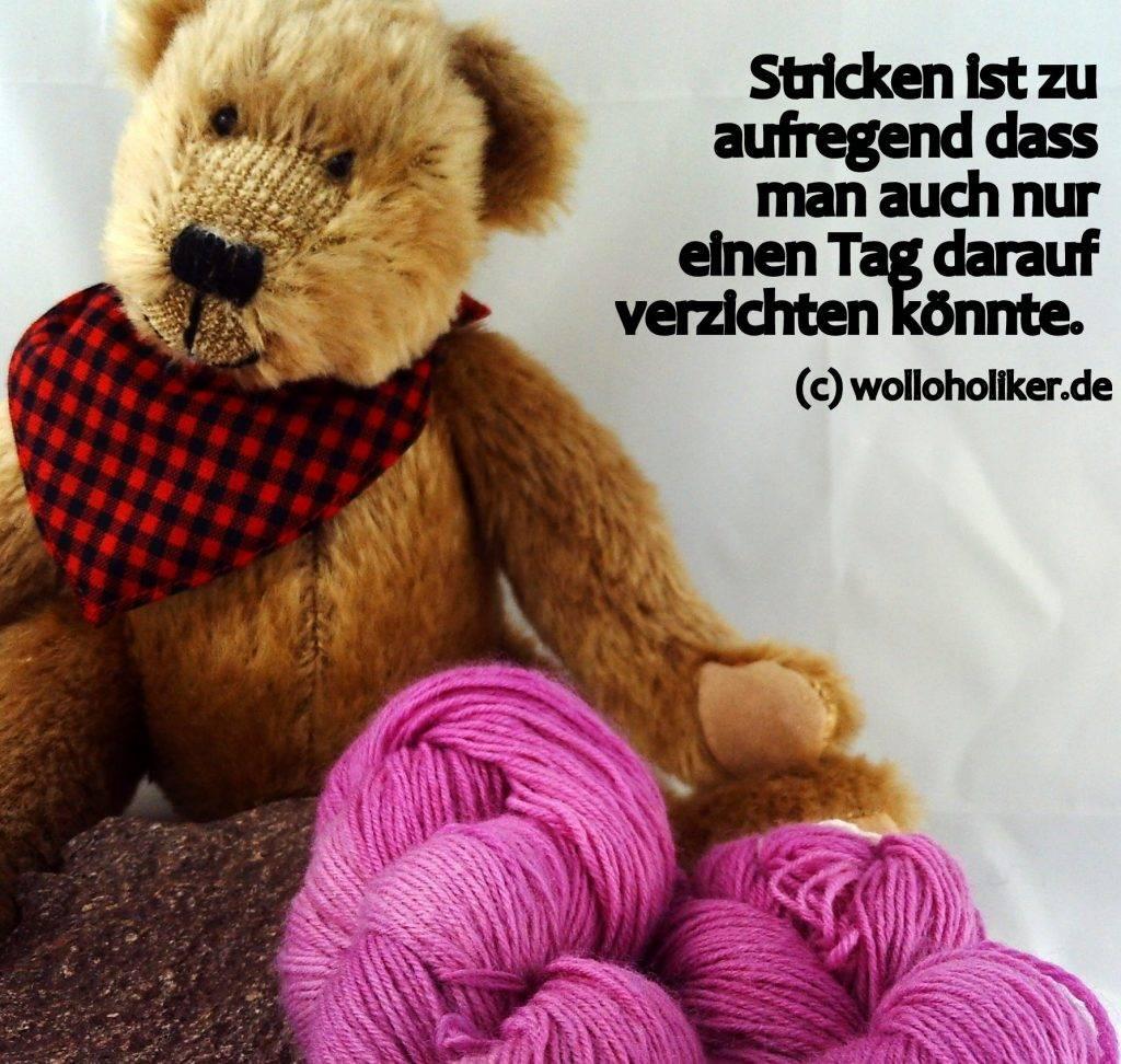 Wolloholiker Bremerhavens erste Handfärberei, Wolle, Sockenwolle, handgefärbt